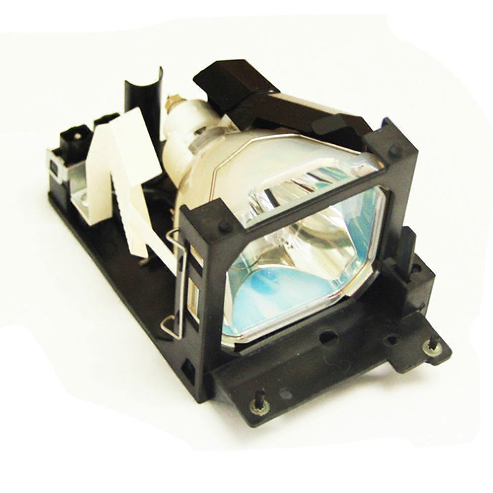 Projector Lamp Bulb DT00471 DT-00471 for HITACHI CP-S420 CP-X430 CP-X430W MCX2500 with housing