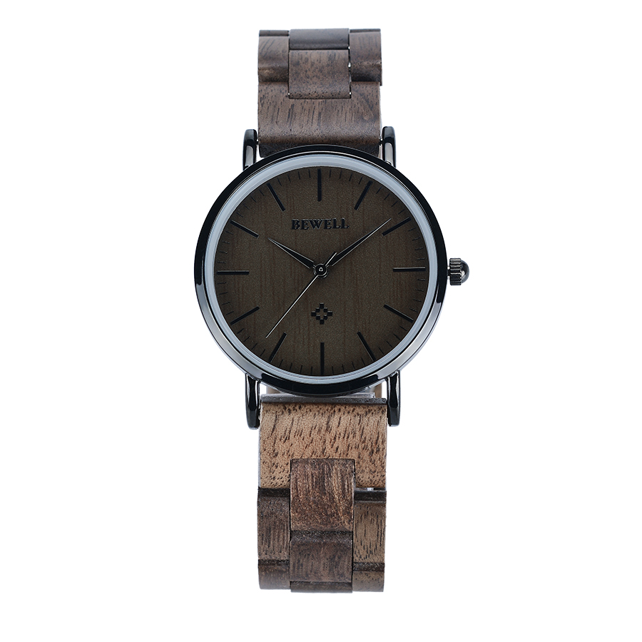 watches-wooden