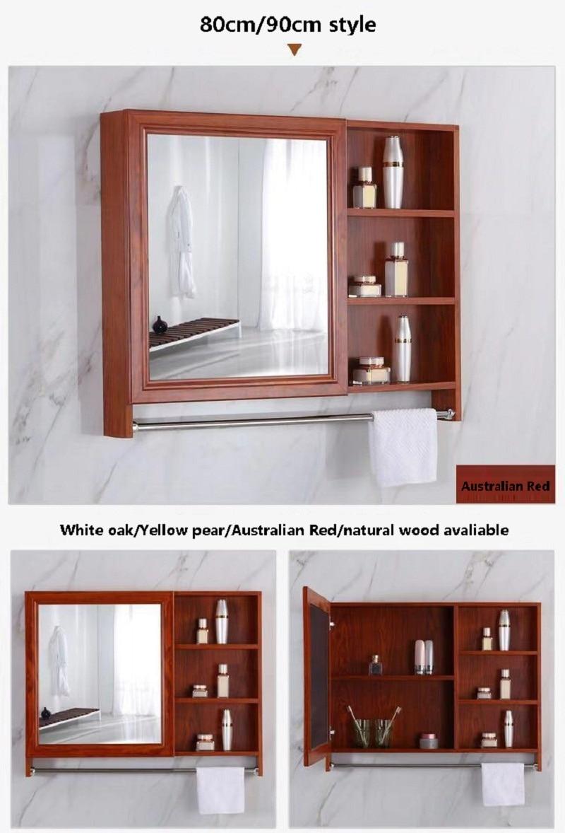 Plan Dressing En U us $259.0 |free shipping u best dressing wall aluminum wash basin vanity  medicine bathroom mirror cabinet| - aliexpress