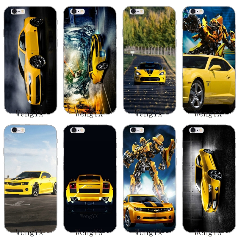 top 10 bumblebee iphone 4s brands and get free shipping - 8fj12a87