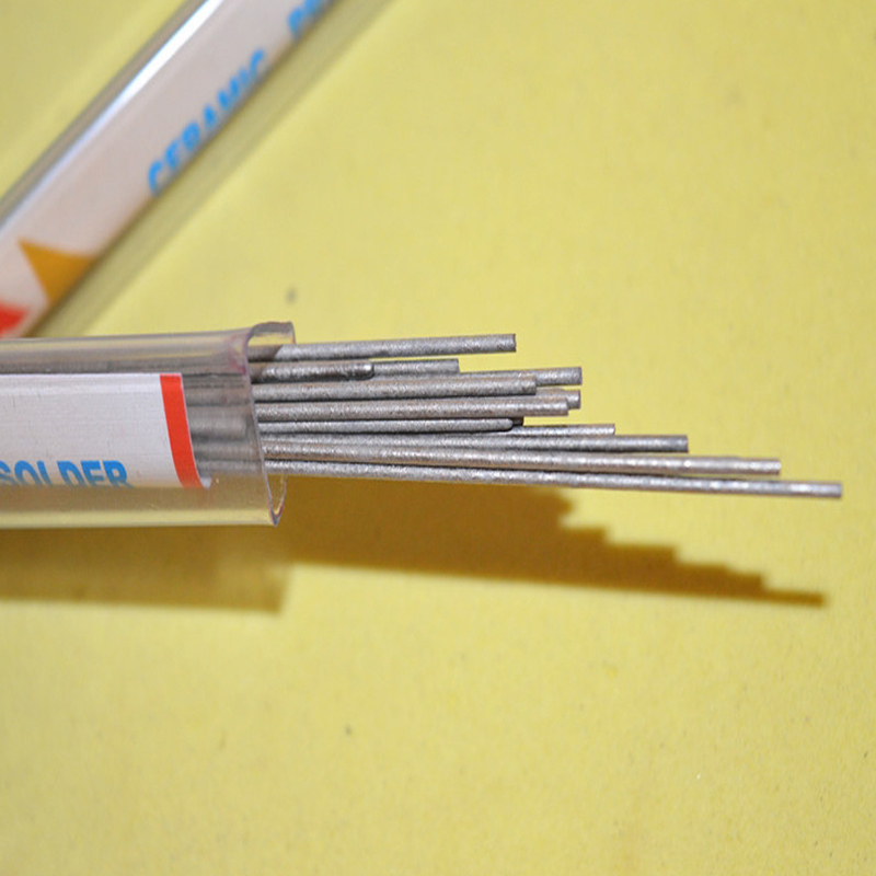 1 Tube Dental Lab Product High Temperature Welding Rod 31g тетрадь на клею printio stickers