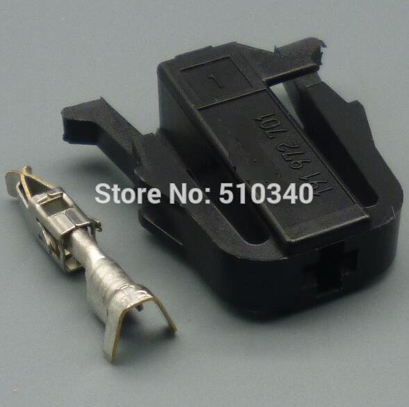 online buy whole automotive wiring harness connectors from 1set automotive wiring harness connector sensor connector automotive wiring harness connector plug mainland