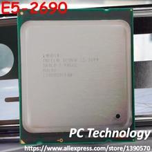 Intel Intel Xeon E3-1220 V3 3.1GHz 8MB 4 Core SR154 LGA1150 CPU Processor E3 1220
