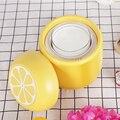 Машина для приготовления йогурта  автоматический умный йогурт 110 В-220 в