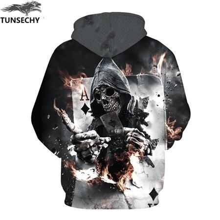 Hot Fashion Men/Women 3D Sweatshirts Print Milk Space Galaxy Hooded Hoodies Unisex Tops Wholesale and retail 112