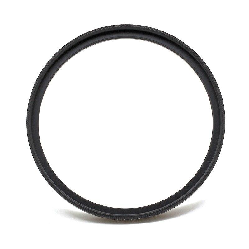 For Samsung NX30 Haze Multithreaded Glass Filter 1A Multicoated 40.5mm UV