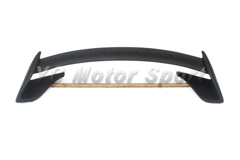 Accessoires de voiture FRP fibre de verre st RW RR SZ Style aileron arrière adapté pour GT86 FT86 ZN6 FRS BRZ ZC6 aileron de coffre