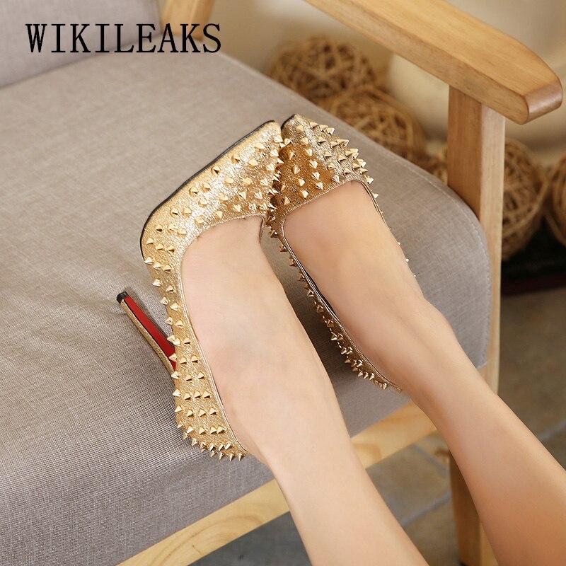 Designer Brand Women Shoes High Heel Wedding Shoes Bridal