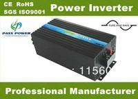 24v to 220v, 24v to 230v, 24v to 240v 5000watt Voltage Inverter, dc to ac Voltage Converter CE&RoHS Approved