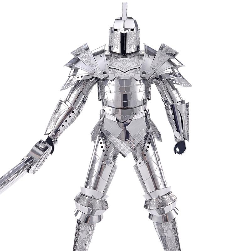 Puzzles do enigma brinquedo para adultos Material : Metal