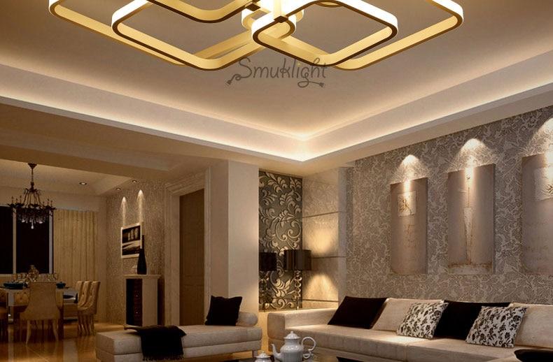 LED-CEILING-LAMP_04