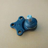 For Geely CK CK2 CK3 Car control low arm ball joint
