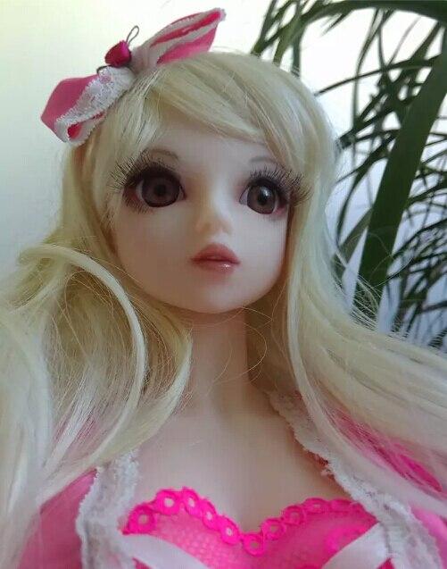 Buy real silicone sex dolls 70cm skeleton Japanese adult mini lifelike anime oral love dolls full vagina pussy big breast man