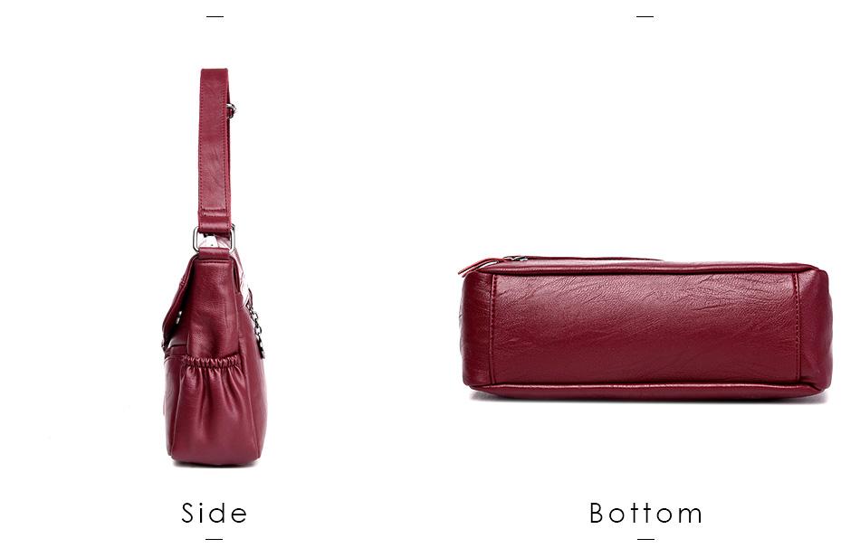PHTESS-women-bags_27