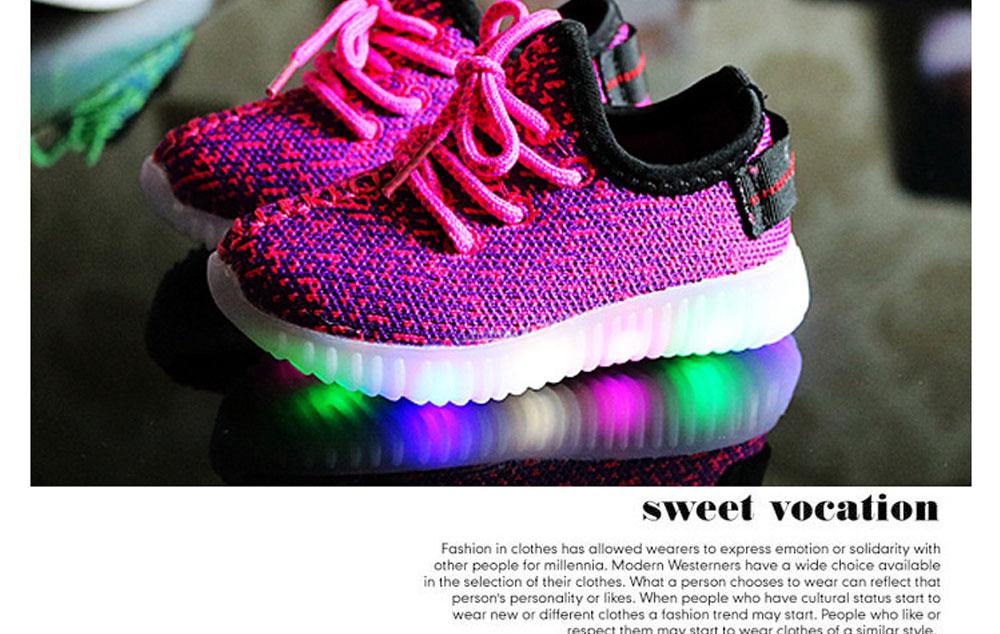 children-sport-shoes--1_01_19