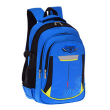 children school bags for teenagers boys girls big capacity backpack waterproof satchel kids mochila