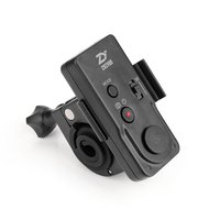 EU Stock Zhiyun ZW B02 Wireless Controller For Zhiyun Crane 2 Crane M Smooth 3 Smooth