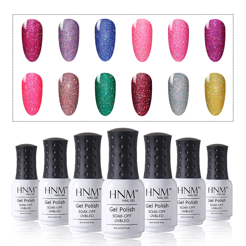 801a Special Use For French Nail Builder Gel Soak Off Extension Raw Material