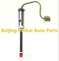 Injector 4w7015 or3419 ou 3419 do lápis do motor diesel para o veículo de c aterpillar