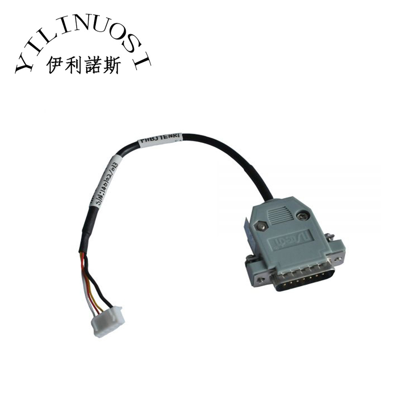 Flora LJ-320P Printer Raster Sensor Cable flora lj 320p printer raster sensor cable