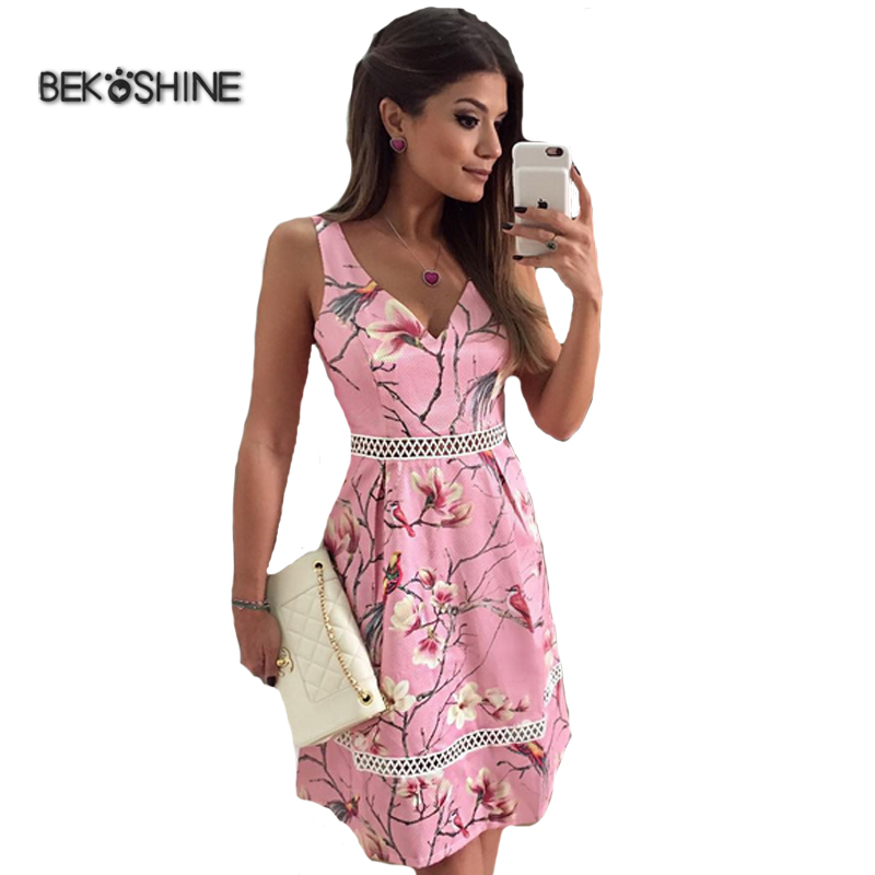 Online Get Cheap Cocktail Dresses Tall Women -Aliexpress.com ...