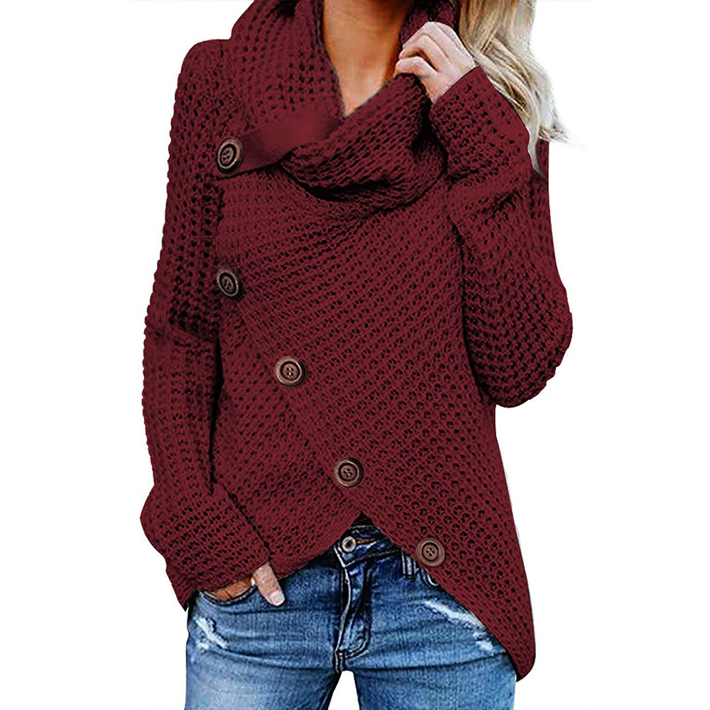 19 women cardigan plus size knit sweater womens oversized sweaters knitted ugly christmas girls korean 32