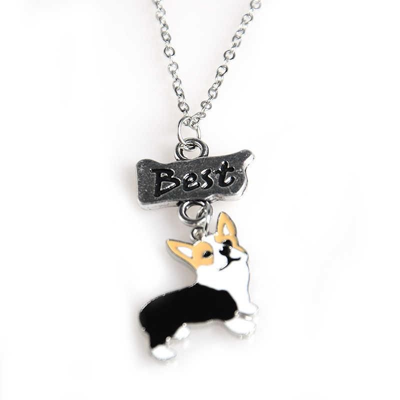 Pesadelo Antes Do Natal Bonito Anime Cordão Olá Kitty Chave chaveiro Anel de Presente do Namorado Meu Herói Academia Keychain Moda