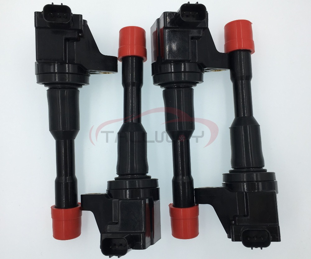 Popular Ignition Coil HondaBuy Cheap Ignition Coil Honda Lots - Wiring diagram honda l15a