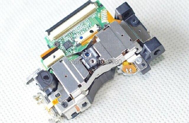 SONY Blue Ray КЭС-410A KES410A КЕМЬ-410ACA KEM-410ADA Оптической Головки Лазерная Линза/Лазерная Головка