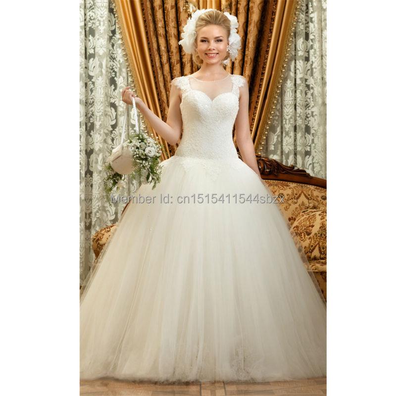 Wedding dress shop online china wedding dresses asian for Online wedding dress shop