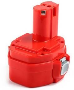 power tool battery for Makit 14.4vA 2500mAh,1433,1434,1435,1435F,192699-A,193158-3,194172-2