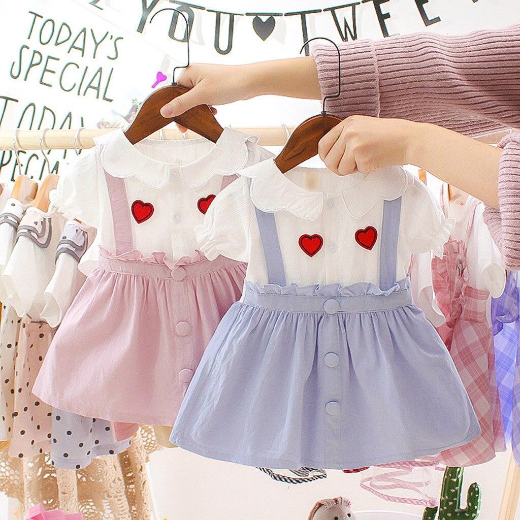 3ddefed5e0f45 Buy muqgew girl and get free shipping | ag.emmanuellesavarit.com