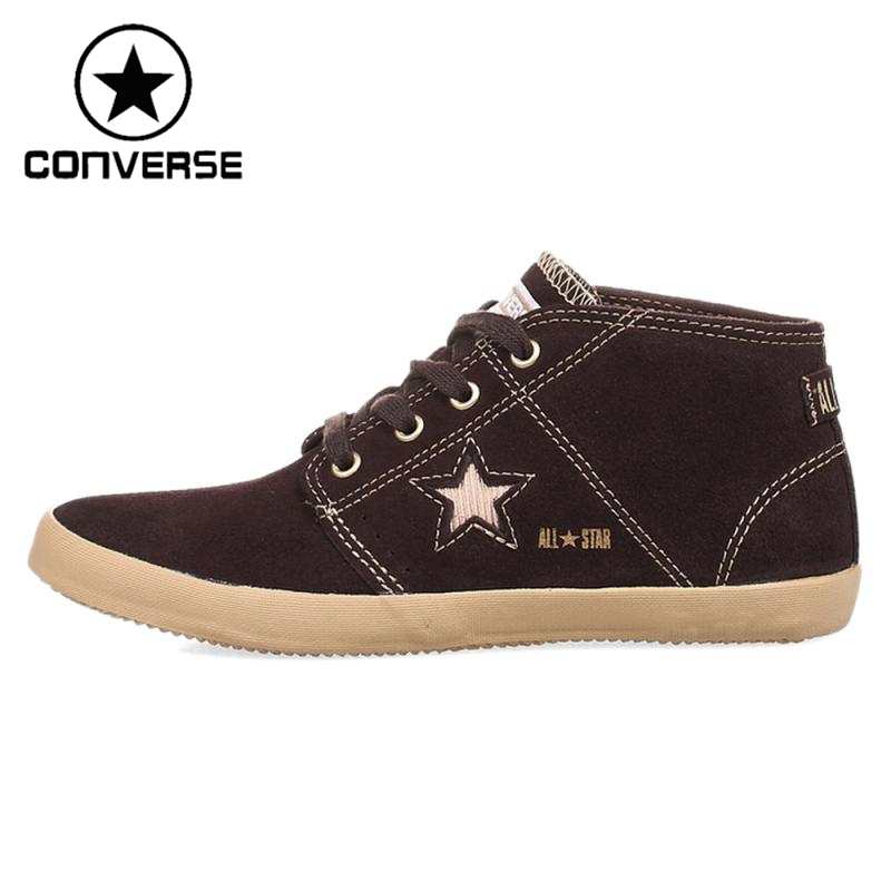 Original Converse Unisex Skateboarding Shoes SneakersOriginal Converse Unisex Skateboarding Shoes Sneakers