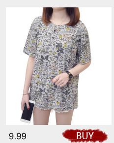 Nkandby Plus size Ladies Tops Summer Korean Women Clothing Slim Cotton Short sleeve 5XL 4XL Big size T shirt Regular Tees Female 53