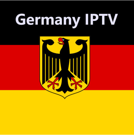 Germany French  Arabic Dutch  Android m3u Smart iptv  premium server abonnement-in Set-top Boxes from Consumer Electronics