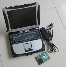 newest auto repair software 10.53 alldata mitchell ondemand 2 in 1 in 1tb hdd installed cf19 laptop 2gb ram ready to use
