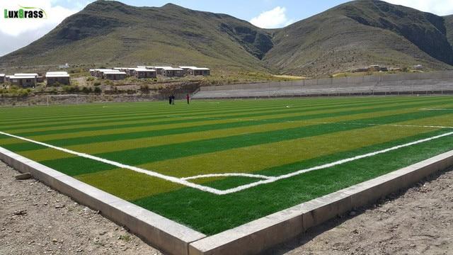 artificial turf soccer field. Artificial Grass Soccer Field Turf A