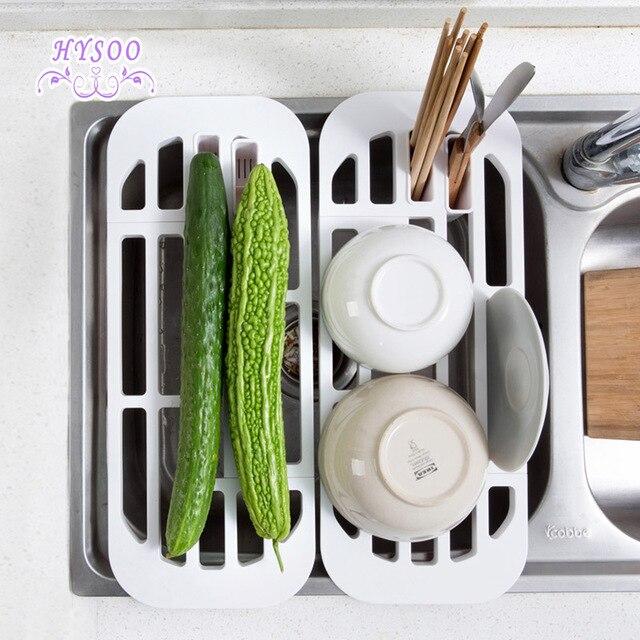 Lavelli Bacchette Tazze Lavastoviglie Ciotola di Plastica Da Cucina ...