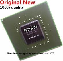 100% Nouveau N13P-GS-A2 N13P GS A2 BGA Chipset