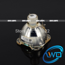 5J.J4N05.001 Original bare lamp for Projector MX717 MX763 MX764 projector