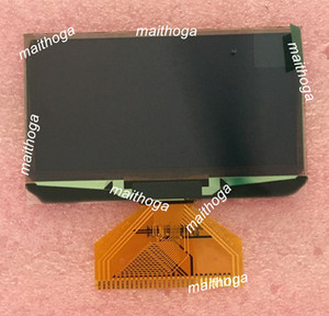 Image 2 - Maithoga 2.42 inch 31PIN SPI Green/Yellow/White/Blue OLED Display Screen SSD1309 Drive IC 128*64 I2C/8Bit Parallel Interface