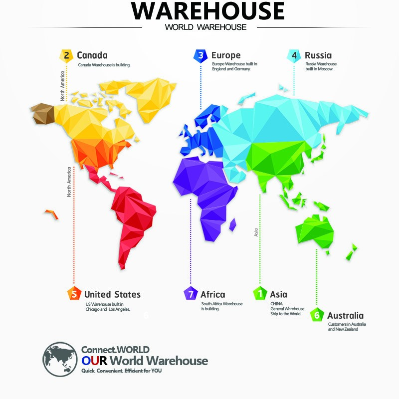 04.WORLDWAREHOUSE-OUR