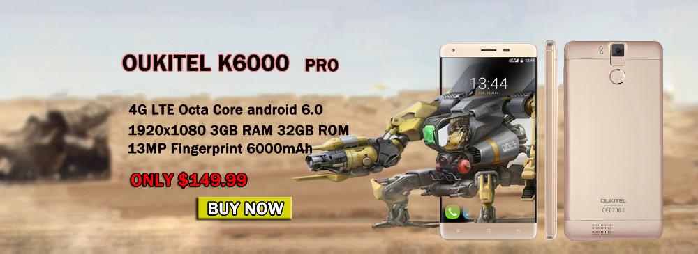 K6000PRO