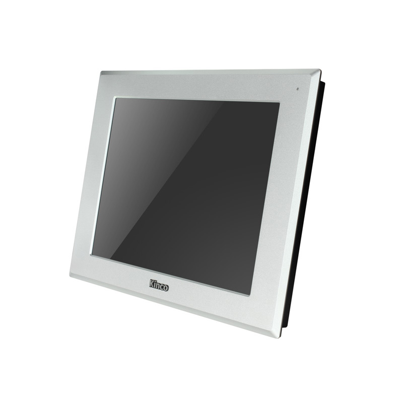 MT4720TE : 15 inch Kinco HMI touch screen panel MT4720TE Ethernet with programming Cable&Software, FAST SHIPPING tga63 mt 10 1 inch xinje tga63 mt hmi touch screen new in box fast shipping