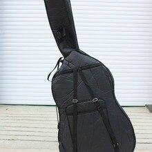 Профессиональный Вертикальный двойной басовый Багги бас колесо альтернативный бас транспорт