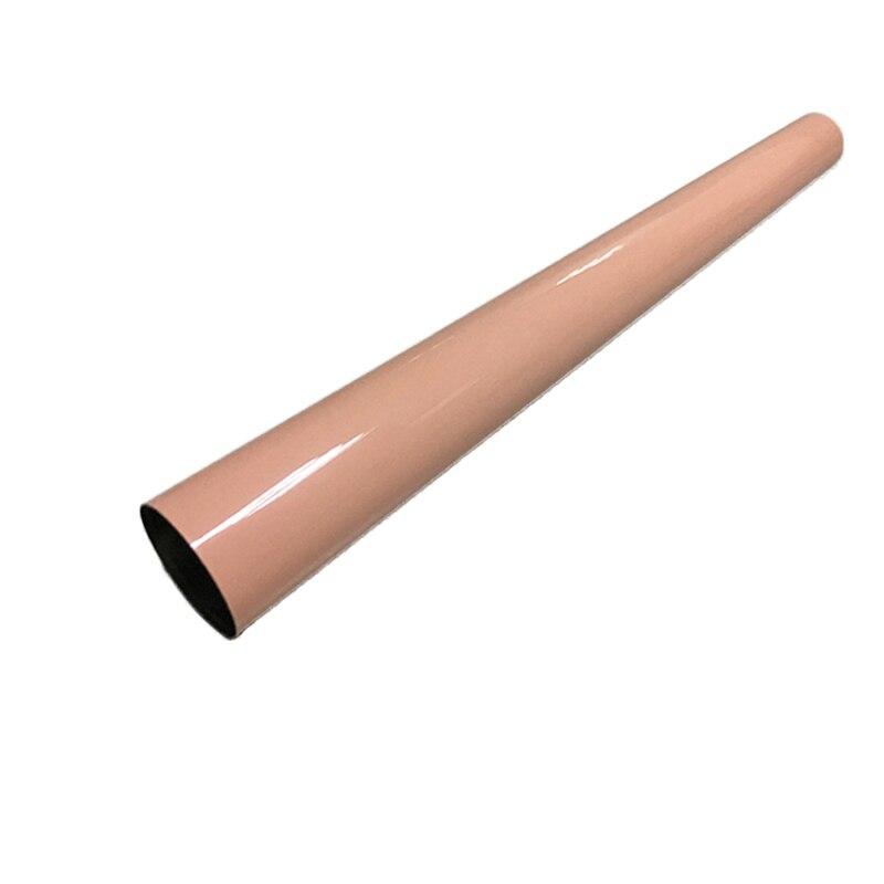 Fuser Film Sleeve for Canon 5035 5045 5051 5235 5240 5250 5255 FM3-5950-FilM Fuser Belt printwindow fuser film sleeve for canon 5035 5045 5051 5235 5240 5250 5255 fm3 5950 film fuser belt
