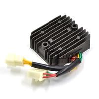 Yhc SH538D-13 الجهد المنظم المعدل لهوندا XLV600 XL600V XLV750R VF700C VF700 VT800C vt vf 700 c magna v الظل 800