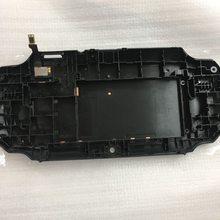 Wifi 3G Version Touch Screen Panel für PS Vita 1000 PSV1000 Rückseite Frontplatte Für PSVITA1000 PSV 1000 Gehäuse Fall