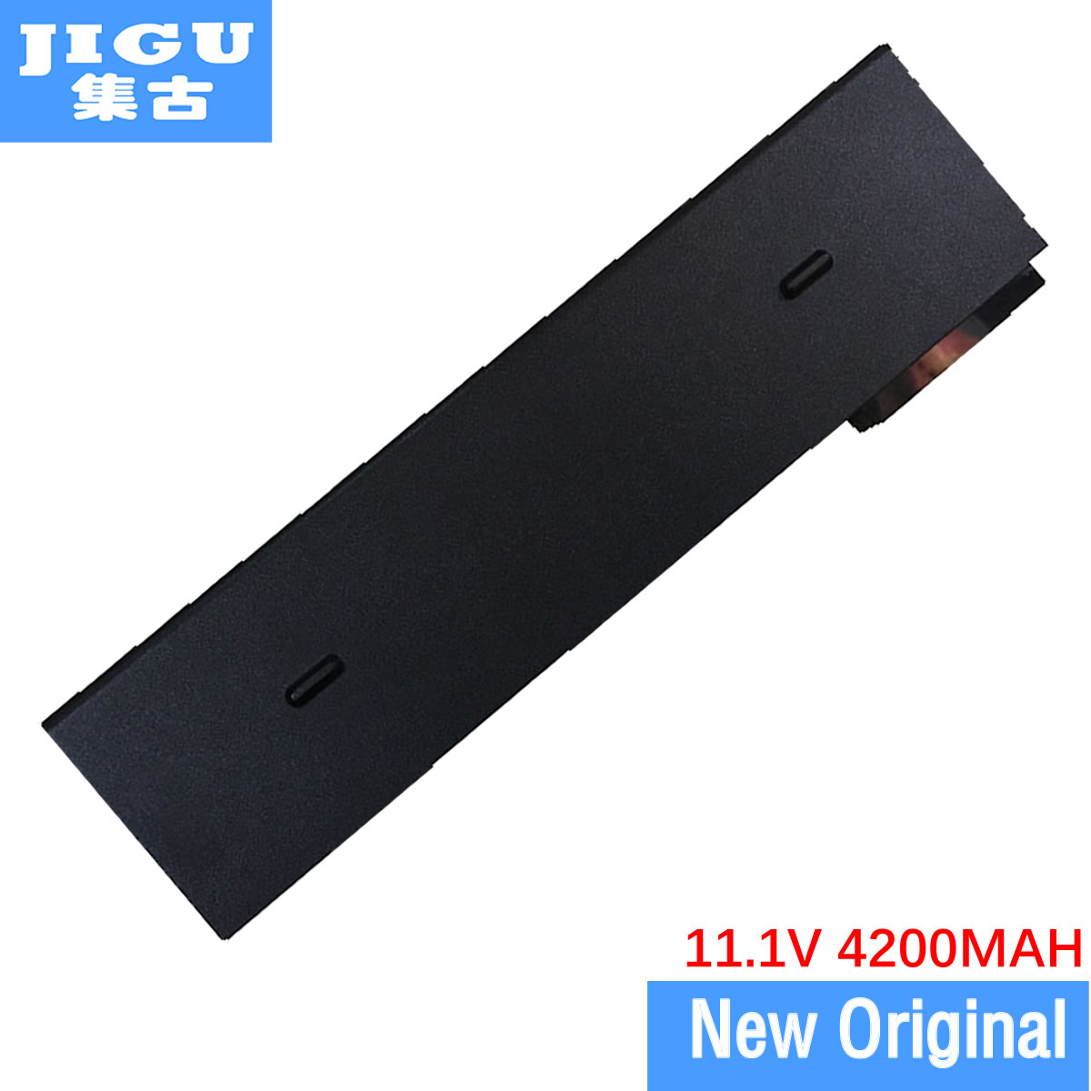 JIGU Original HSTNN W90C HSTNN YB3L HSTNN YB3M MI04 MI06 H4A44AA HSTNN OB3L Laptop Battery for