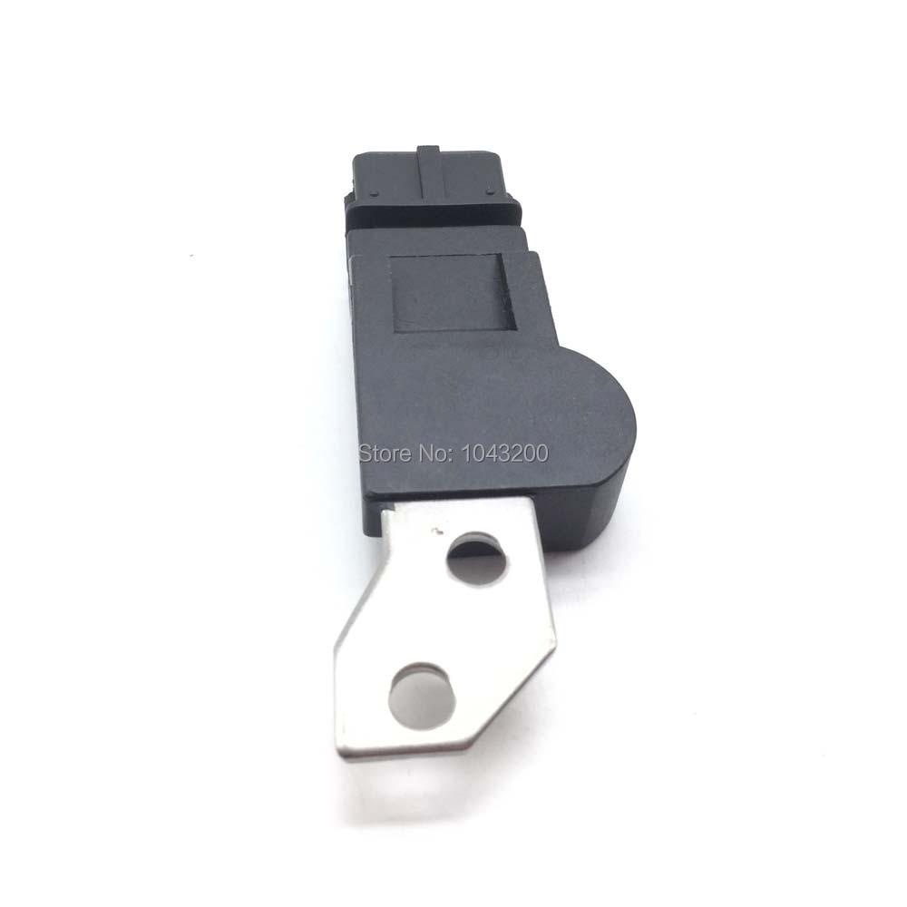 96253544 New Cps Cam Camshaft Position Sensor For